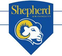 shepherd rams shepherd student engagement