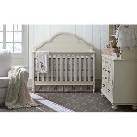 Wendy Bellissimo Convertible Crib Legacy Classic 3830 8900 Inspirations By Wendy Bellissimo Morning Mist Grow With Me