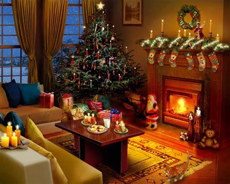 christmas eve wallpaper hd download christmas eve wallpapers wallpaper hd free