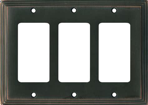 4 light switch cover 4 switch light plate custom 4 gang 2 way light switch