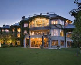 3 story mansion 3 story house exterior outdoor structure pinterest