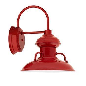 barn lights for sale barn lighting gooseneck pendants indoor outdoor