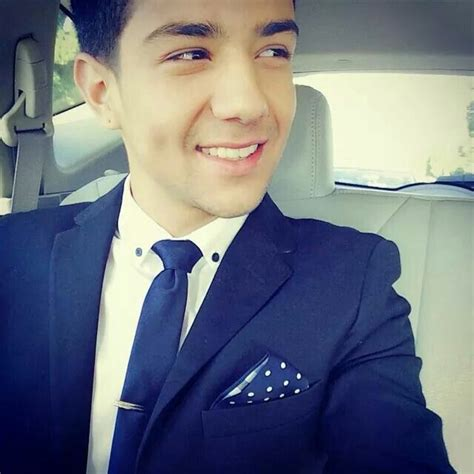 luis coronel hair 67 best images about oh yeahhh on pinterest mondays