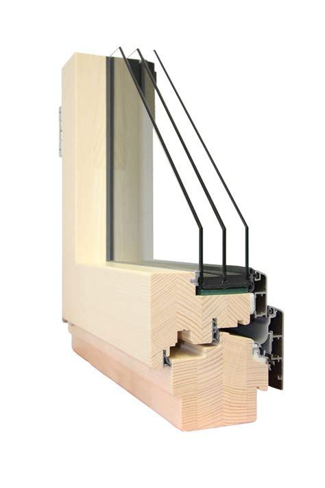 Neue Moderne Häuser by Lenhart Der Tischler Lem 246 Produkte Fenster Holz Alu