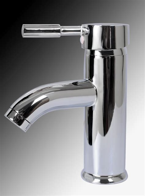 Washroom Faucet by Washroom Faucet 28 Images Touchless Washroom Faucet