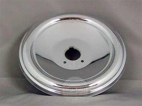 Moen Single Handle Kitchen Faucet Repair Kit repair parts and finish trim kits for moen faucets