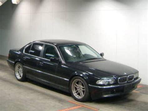 where to buy car manuals 1999 bmw 7 series parking system 1999 bmw 7 series photos