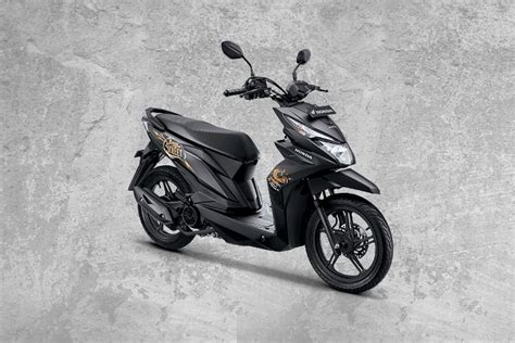 honda beat street  price promo february spec reviews