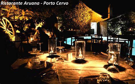 ristorante porto cervo ristoranti della costa smeralda independent villa