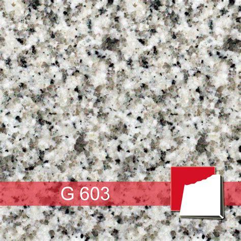 fensterbank auf maß bestellen g 603 granit fensterb 228 nke granit fensterb 228 nke auf ma 223