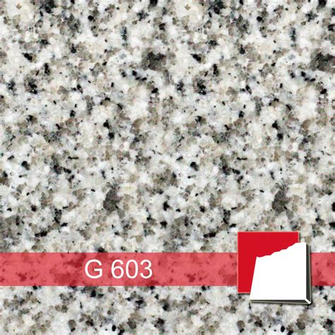 granitplatten fensterbank g 603 granit fensterb 228 nke granit fensterb 228 nke auf ma 223
