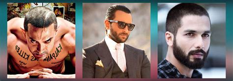 hairstyles in indian cinema 8 men s hairstyles from bollywood movies bebeautiful