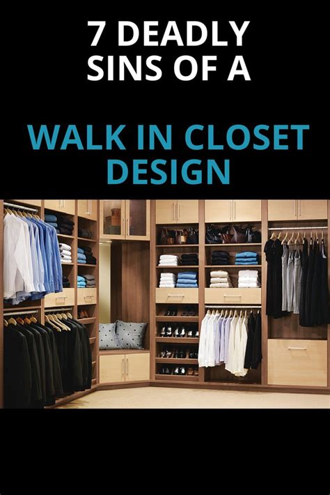 best 25 walk through closet ideas only on