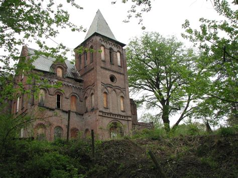 wyndclyffe mansion keeping up with the joneses mansion for sale hamodia