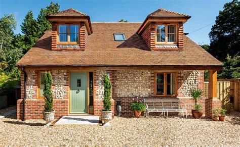 house design cost uk building a cottage cost cottages costs cottage plans