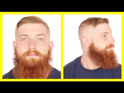 images hair styles conor mcgregor conor mcgregor updated haircut thesalonguy youtube