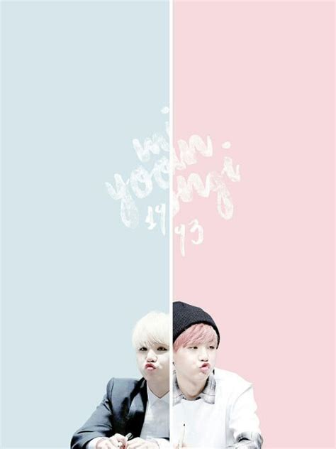 wallpaper bts pastel bts pastel wallpapers army s amino