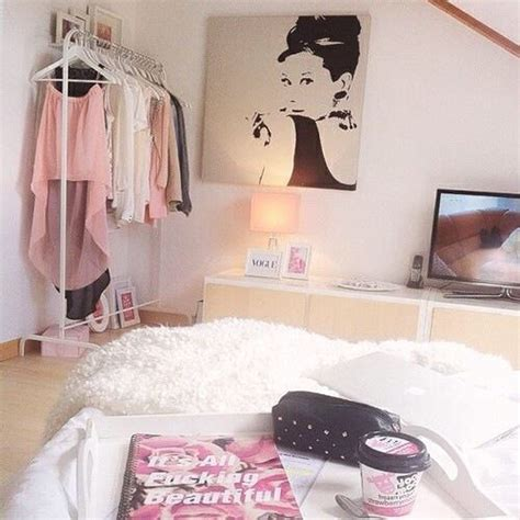home design inspiration instagram beautiful bed decor home sweet home inspiration love
