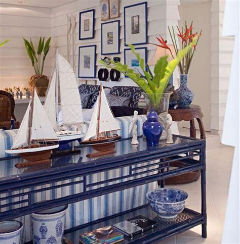 dekorieren eines blauen schlafzimmers ideen f 252 r seem 228 nnische dekoration