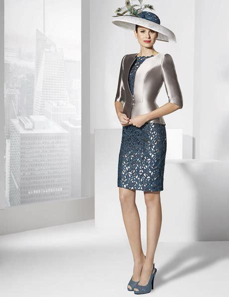 vestido fiesta 2015 corto vestidos cortos de fiestas 2016