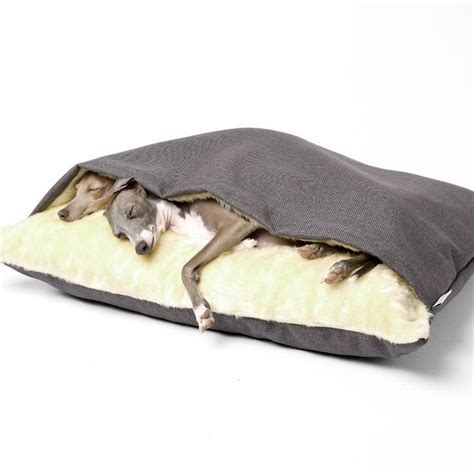 cool dog beds 17 best ideas about cool dog beds on pinterest dog beds
