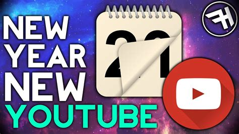8 more epic new years resolutions epicpew bulls t new years resolutions
