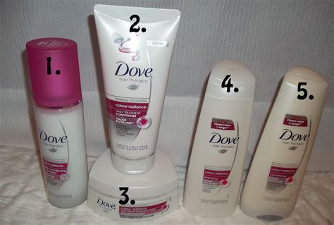 Harga Dove Nourishing Care Leave In Smoothing dove care leave in spray review the best dove 2017