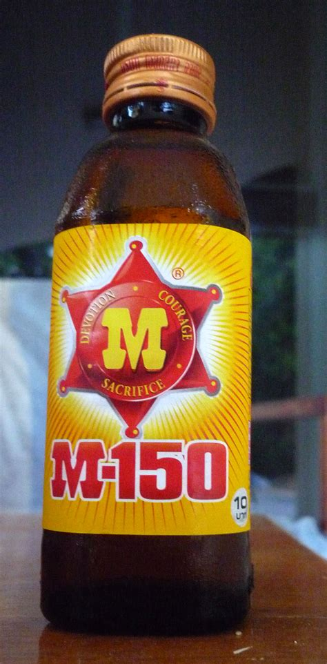 root 9 energy drink m 150 energy drink wikiwand