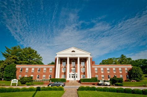 Tennessee State Mba Requirements by Southern Adventist Acalog Acms