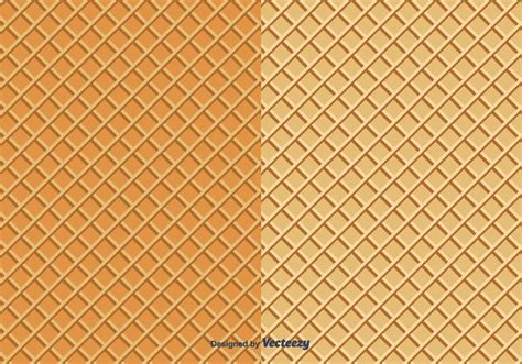 Pattern Waffle Photoshop Download | waffles vector pattern download free vector art stock