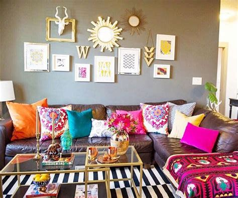 home colour decoration best 25 decorative pillows ideas on