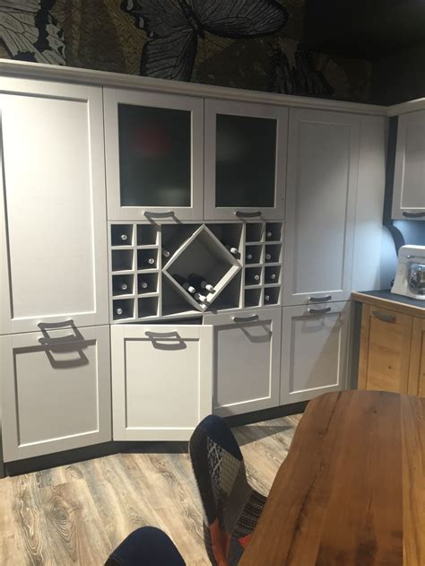 canadian kitchen cabinet manufacturers canadian kitchen cabinet manufacturers voluptuo kitchen
