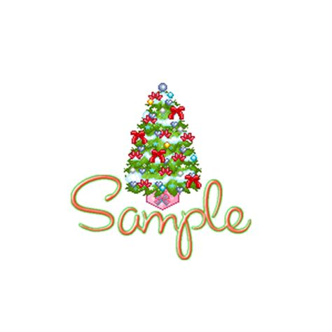 christmas clip art email signature christmas ideas