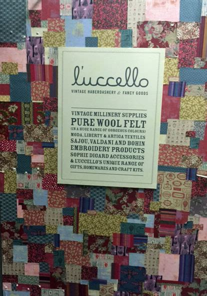 Patchwork Shops In Melbourne - patchwork shops melbourne l uccello quilt shop melbourne