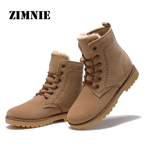 aliexpress buy high quality snow boots 2016