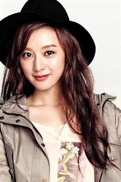 korean actress ji won 100 best kim ji won images on pinterest kim ji won
