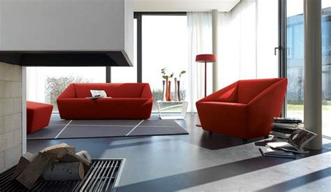 cozy living room furniture planner iroonie com