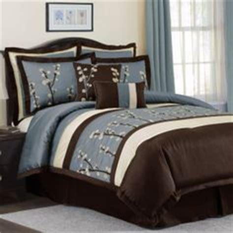 anna linens bedding anna s linen on pinterest comforter sets linens and anna