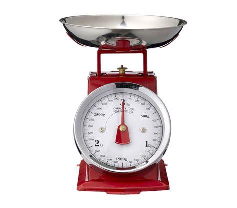 balance de cuisine m馗anique balance de cuisine r 233 tro 28 les esth 232 tes