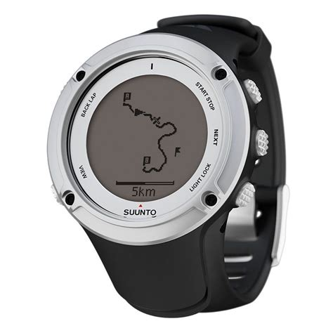 Suunto Ambit2 suunto ambit2 sports sweatband