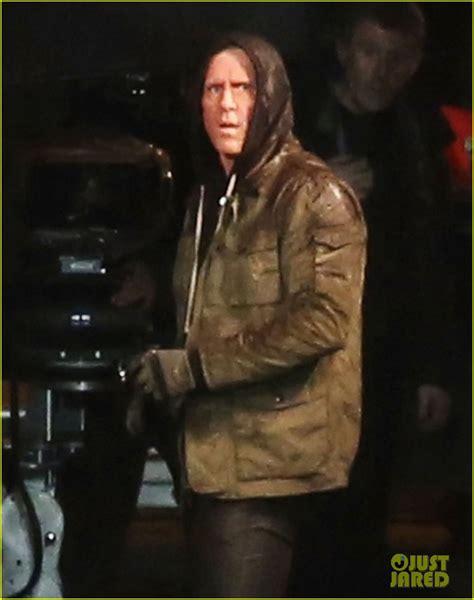 Exclusive Hoodie Deadpool 04 Nayacloth Gets On Deadpool Set
