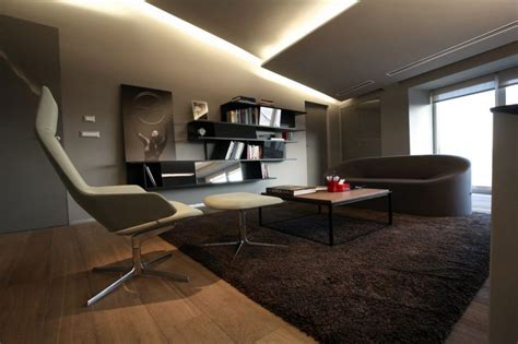 contemporary office interior design ideas home interior