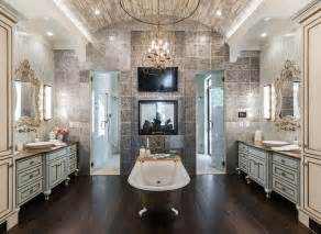 Luxury Master Bathroom Ideas Luxurious Master Bathroom Design Ideas 89