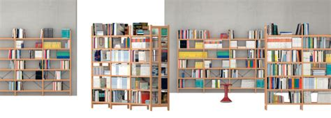 libro wood vs libro wood shelf system