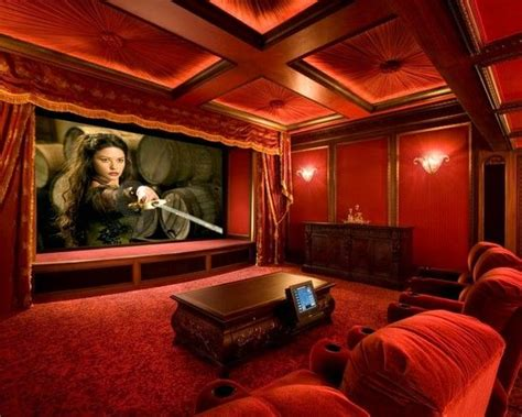 Media Room Ceiling by 682 Best Images About Home Theater Gallery On
