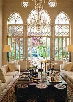 1000 ideas about middle eastern decor on