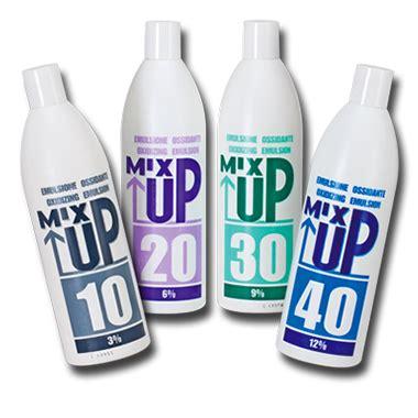 Naturale Bleaching 500gr tinture per parrucchieri globelife mix up napoli prodotti professionali per capelli