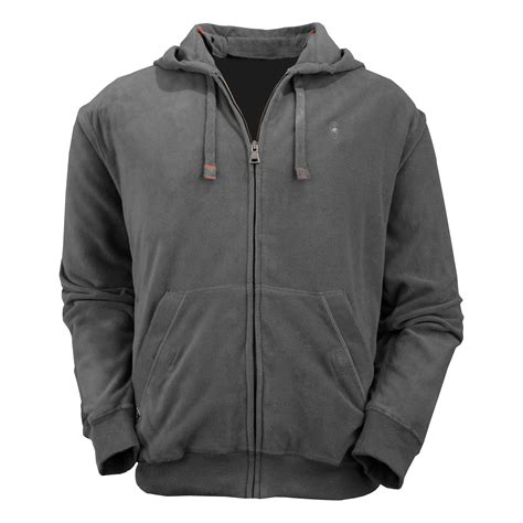 Jaket Hoodie Persija 1 gigaom scottevest hoodie what has it got in its pocketses my precious