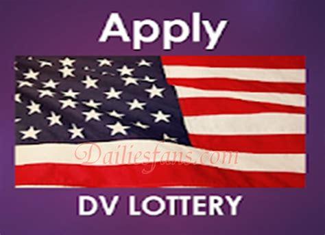 dv lottery app  photo tool green card lottery photo tool