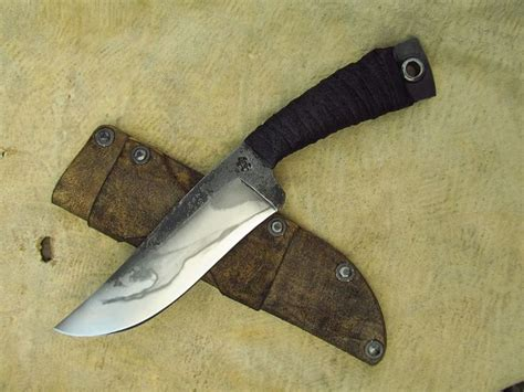 1000 images about kitchen knives on pinterest different 1000 images about turtle knives on pinterest turtles